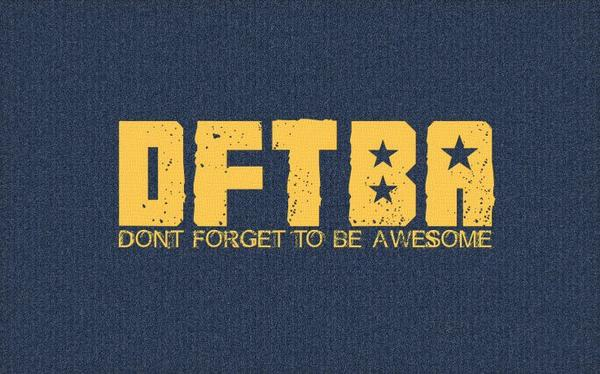 BE-AWESOME-600x480.jpg