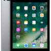 iPad 32GB WiFi+Cellular Space Gray