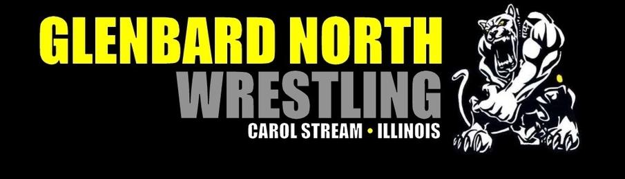 GBN-Wrestling-Cover-905x259.jpg