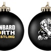GBN Holiday Ornament