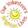 Volunteer Appreciation Gifts