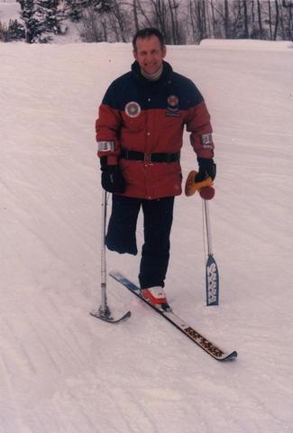 Ski-Patrol-1986_0003-600x480.jpg
