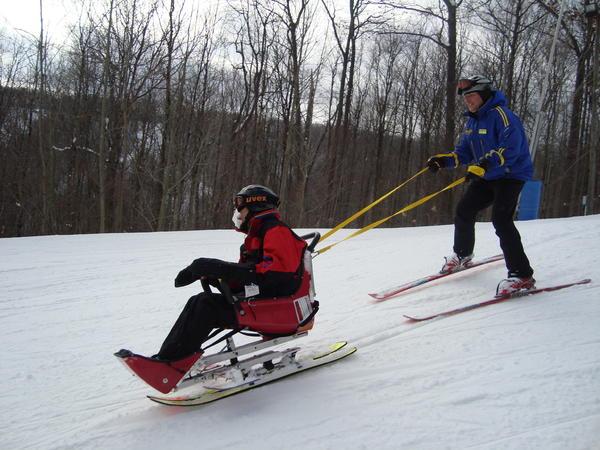 bi-ski-adult-600x480.jpg
