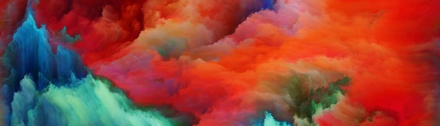 Depth-Of-Colors-87080213-2-908x260.jpg