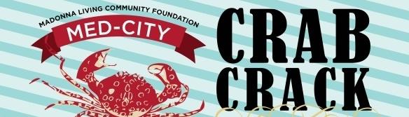 Crab-Crack-image-584x167.jpg