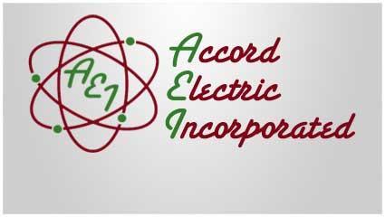 Accord-Electric-600x480.jpg