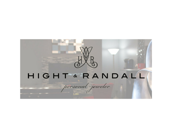 Hight-and-Randall-600x480.png