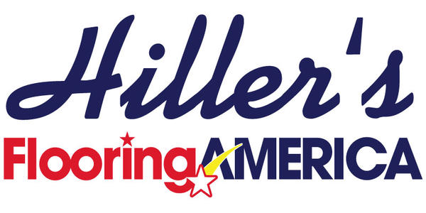 Hiller's-600x480.jpg