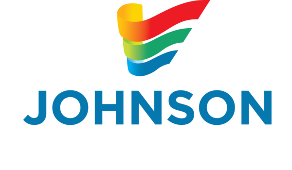 Johnson-Printing-600x480.png