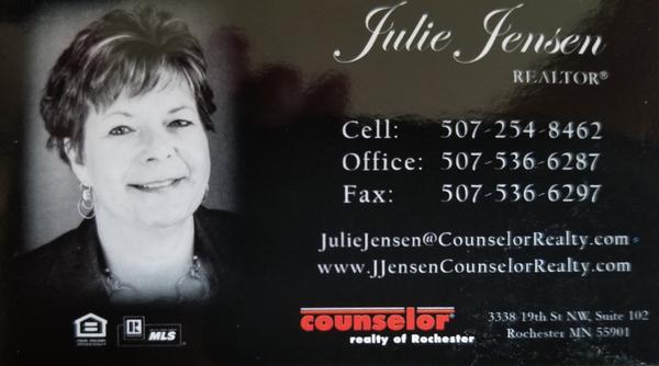 Julie-Jensen-600x480.jpg