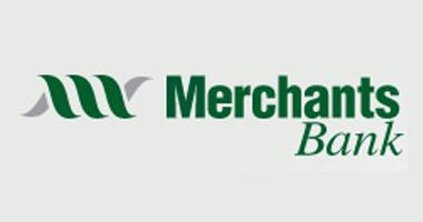 MerchantsLogo-600x480.jpg