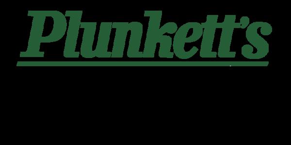 Plunkett's-Hi-Res-Logo-and-Tagline_Pantone-7483-60
