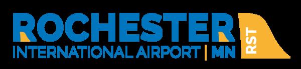 RST-Logo-600x480.png