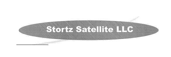 Stortz-600x480.jpg