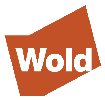 Wold-Architects-600x480.png