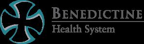 benedictine_logo-600x480.png