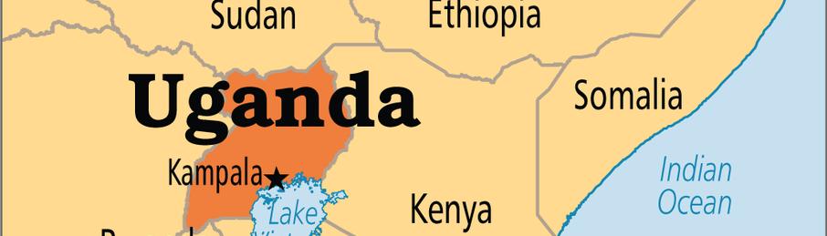 Uganda-906x259.png