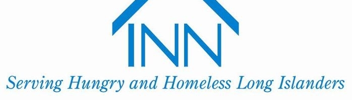 INN-LOGO-WITH-TAG-LINE-698x200.jpg