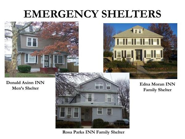 SHELTER-PICTURE-600x480.jpg