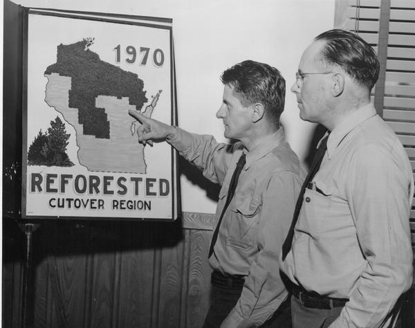 Reforestation-Plan-1949-600x480.jpg