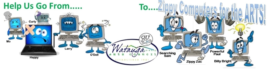 laptop-fundraising-banner-with-Logo-905x259.jpg