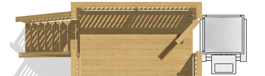 Jeffs-Deck-1-907x260.jpg