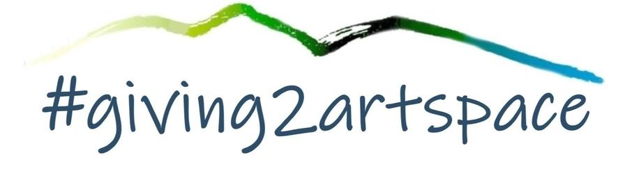 Logo-906x259.jpg