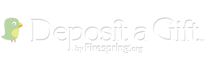 Online Fundraising Website and Cash Gift Registry Service ...